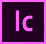 Incopy cc 13-14