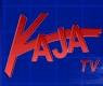 K68dj-kaja