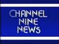 KHJ News 1970s