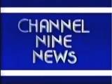 KCAL-TV/News