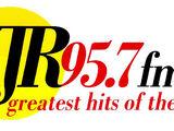 KJR-FM