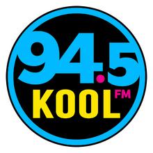 KOOL-FM 2019
