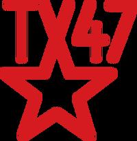 KTXD Texas 47