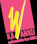 Kawanku (2010)