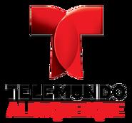 Ktel albuquerque