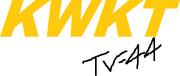 Kwkt logo late 1980s