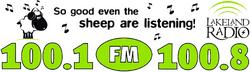 Lakeland Radio 2002 a
