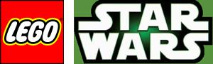 LegoStarWars2013