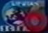 Liputan 6 sctv ikon 1996