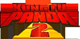 Logo-kungfu panda 2