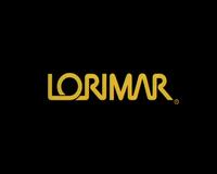Lorimar 1984