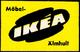 Möbel-IKÉA 1