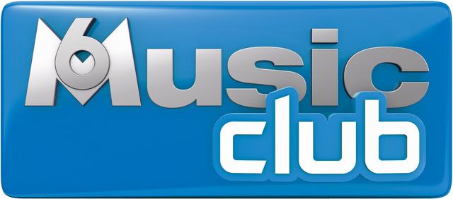 File:M6 Music Club.png
