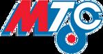 MTS 1993 logo