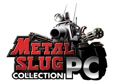 Metal-slug-collection-pc-005