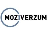 Moziverzum large.w160