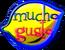 Mucho Gusto (2003)