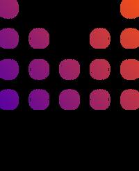 Muz-TV 08-09-2018