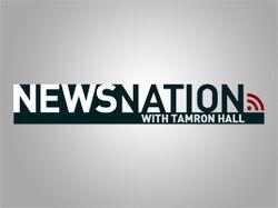 News-nation-0