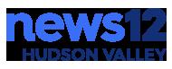 News12hv-logo