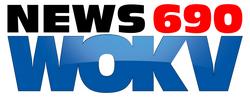 News 690 WOKV
