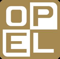 Opel-0