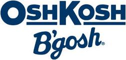 Osh Kosh Logo