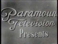 Paramount tv48