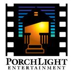 PorchLight-Entertainment-150