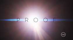 Proof 2015 TV