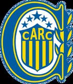 RC-2007