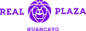 RPHuan 2019