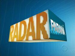 Radar Paraná