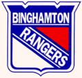RangersAHL1990