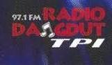 Rdtpi2005