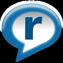 realplayer تحميل برنامج