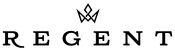 Regent L.P. logo