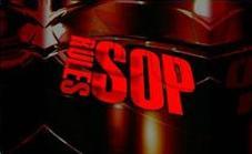 SOP2008