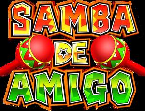 Sambadalarge