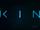 Kin (film)