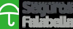 Seguros Falabella 2016-0