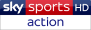Sky Sports Action HD