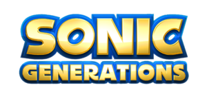 Sonic-Generations-transparent-bg