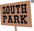 Southpark-logo.article