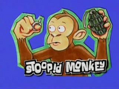 Stoopidmonkey2005 34