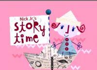 StoryTimeLogo(NickJr)(2)