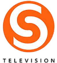 Style TV (VCTV12) old logo