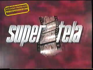 Super Tela 1996