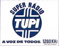 Superradiotupi1980
