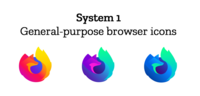System-1-General-Purpose-Browser
